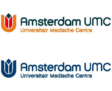 Amsterdam UMC – locatie AMC
