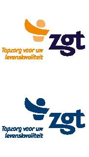 ZGT (Ziekenhuisgroep Twente)